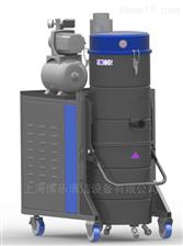 防爆工業吸塵器廠家直銷