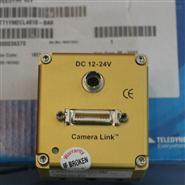 pieper工业摄像机/监视器 ip摄像原装进口