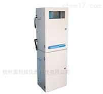 ALT-302在线总氮分析仪