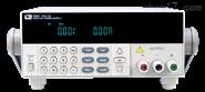 IT6833B IT6835A IT6835B可編程直流電源