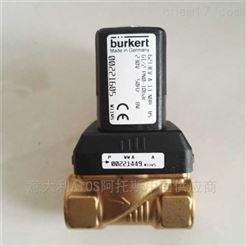 BURKERT中国-正宗221605宝德隔膜阀