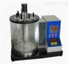 厂家直销PLD-265A运动粘度测定器