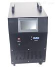 HTCFD系列蓄电池充放电测试仪