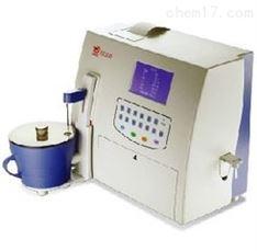 北京电解质分析仪