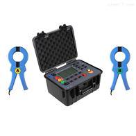 ZD9606G双钳多功能接地电阻测试仪