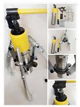HP-1020组合式液压拉马(5T)哈尔滨特价供应