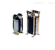 JDG(4)-0.5电压互感器