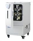 橡胶制品老化试验箱BHO-402A