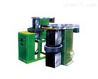 SMBE-40联轴器加热器 武汉特价供应