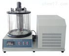 大量供应SC-265G石油运动粘度测定仪