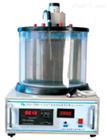SYD-265D-1石油分析仪器运动粘度测定仪