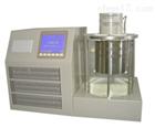 直销KA-109D石油产品低温运动粘度测定仪