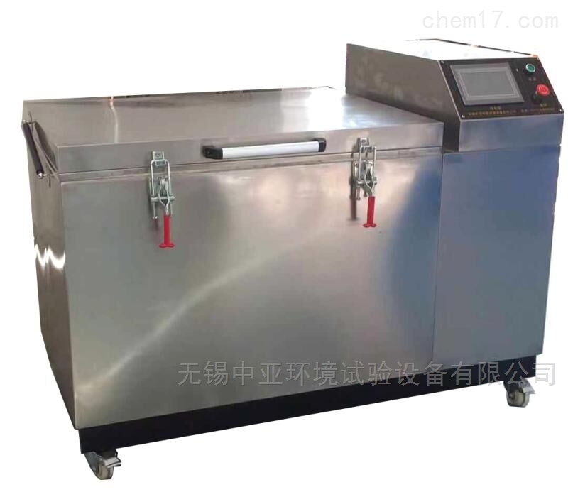 液氮低温箱批发