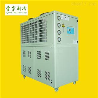 QX-8A代理進出口工業冷凍機