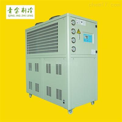 QX-8A代理进出口工业冷冻机