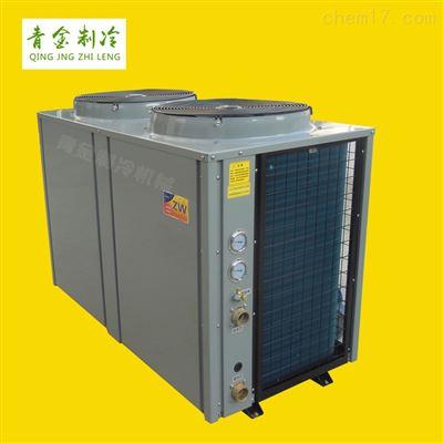 QX-5A空氣能熱泵機組