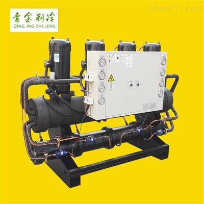 QX-50W激光老化冷卻機高揚程大流量出口代工生產