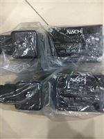 日本NACHI変量柱塞泵,不二越柱塞泵特点