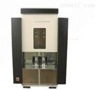 低价供应ND-07石油运动粘度测定仪