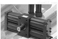 美国PARKER压力控制阀基本信息,RAH101S30