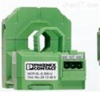 菲尼克斯產品對比定時繼電器2917379/2901490