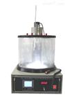 优质供应FCJH-103A石油产品运动粘度仪