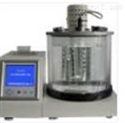 优质供应SDY-YDA型石油产品运动粘度测试仪
