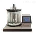 厂家直销MHY-26999运动粘度测定仪