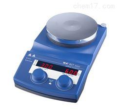 IKA RCT basic德国IKA RCT basic基本型磁力搅拌器