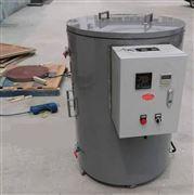 YTJR-200型油桶加热器