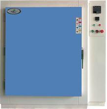 FCG系列電熱鼓風干燥箱