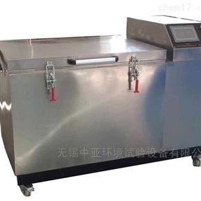 ZY/YDSL-80液氮深冷处理设备