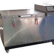 液氮低温装配箱