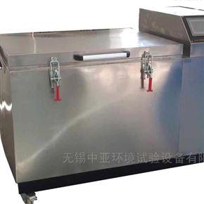 ZY/YDSL-150液氮超低温深冷箱
