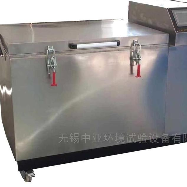 无锡液氮型深冷箱厂家