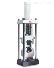 FL-D电液伺服单空间拉力试验机