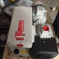 全国现货供应德国莱宝真空泵SV10B