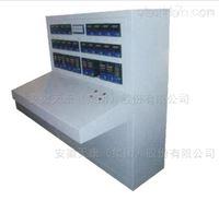 KTXKTX系列斜形控制台