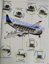 航空座椅检测设备