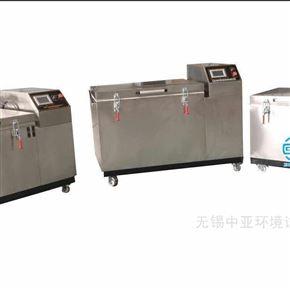 ZY/YDSL-80L小型液氮深冷设备