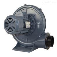 RB-022散热高压鼓风机 真空吸料漩涡风机