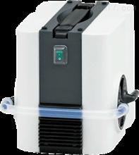 真空减压装置NVP100020002100 Vacuum Pump