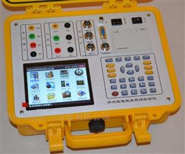 HTDNC可定做多功能三相电表校验仪