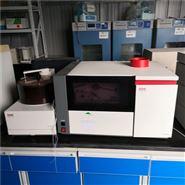 高价求购回收原子荧光分光光度计