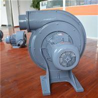 CX-75A耐高温鼓风机