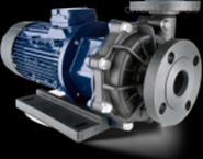 德国原装进口Sondermann不锈钢离心泵
