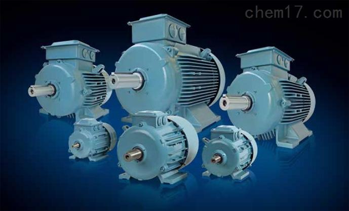 M2BAX 低压电机上海ABB电机