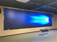 P1.875多功能会议室LED高清屏1平方什么价位