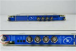 330400-02-05BentlyNevada330400加速度计全新现货型号全