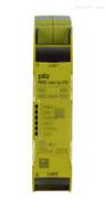 德国皮尔兹PILZ PLC控制器